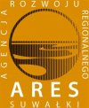 ARES S.A.